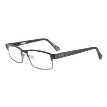 Wiley X WX FUSION Eyeglasses